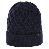 Muts The North Face Shinsky Beanie Montague Blue