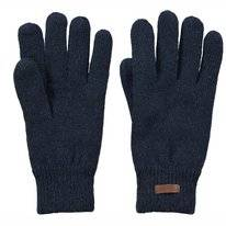 Handschoen Barts Men Haakon Gloves Navy