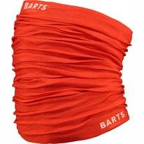 Neck Warmer Barts Unisex Multicol Poppy