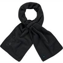 Scarf Barts Kids Fleece Black