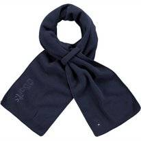 Scarf Barts Kids Fleece Navy