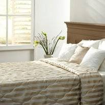 Sprei Cevilit Collection 0317