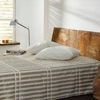 Sprei Cevilit Collection 0337