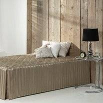 Sprei Cevilit Collection 0342