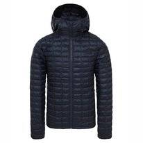 Jas The North Face Men Thermoball Eco Hoody Urban Navy Matte