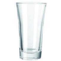 Waterglas Montana Pure 290 ml (3-Delig)