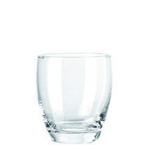 Tumbler Montana Basic 310 ml (3-Delig)