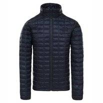 Jas The North Face Men Thermoball Eco Jacket Urban Navy Matte