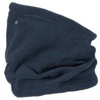Neck Warmer Barts Fleece Kids Navy
