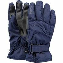 Gloves Barts Unisex Basic Skigloves Navy