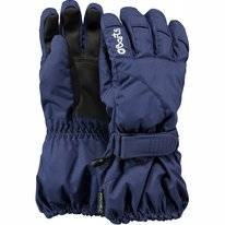 Handschoen Barts Kids Tec Gloves Navy
