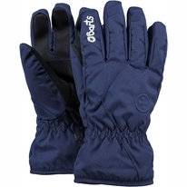 Handschoen Barts Kids Basic Skigloves Navy