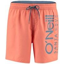Boardshort O'Neill Men Original Cali Shorts Mandarine