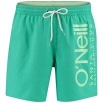 Boardshort O'Neill Men Original Cali Shorts Salina Green