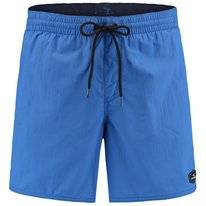 Boardshort O'Neill Men Vert Shorts Ruby Blue