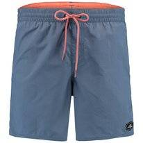 Boardshort O'Neill Men Vert Shorts Walton Blue