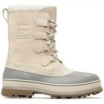 Sorel Men Caribou Oatmeal