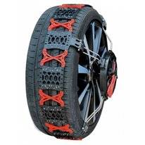 Snow Chain Polaire Grip 160
