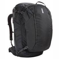 Backpack Thule Landmark 70L Obsidian