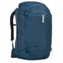 Backpack Thule Women Landmark 40L Majolica Blue