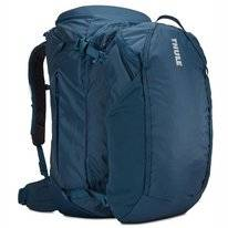 Backpack Thule Women Landmark 60L Majolica Blue