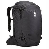 Backpack Thule Landmark 40L Obsidian