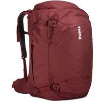 Backpack Thule Women Landmark 40L Dark Bordeaux