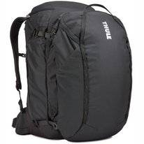 Backpack Thule Landmark 60L Obsidian