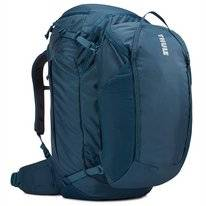 Backpack Thule Women Landmark 70L Majolica Blue