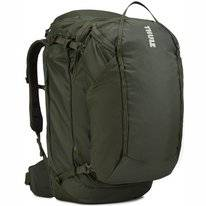 Backpack Thule Landmark 70L Dark Forest