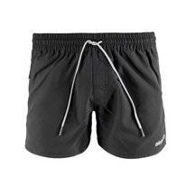 Short Brunotti Crunot Men Black