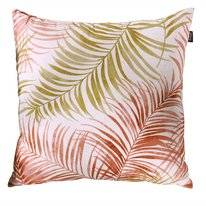 Zierkissen Hartman Belize Orange (50 x 50 cm)