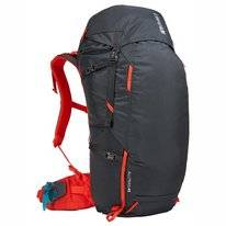 Backpack Thule Men AllTrail 45L Obsidian