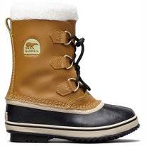 Sorel Children Pac TP Mesquite