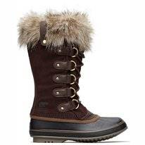 Sorel Joan Of Arctic Cattail Damen