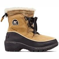 Bottes de neige Sorel Youth Torino III Curry Black