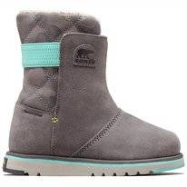 Sorel Youth Rylee Quarry Dolphin