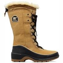 Sorel Torino High Curry Damen