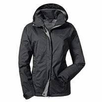 Jas Schöffel Women Jacket Easy L 3 Black