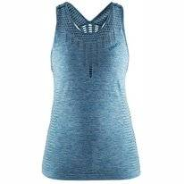 Tanktop Craft Women Core Seamless Tank Typhoon