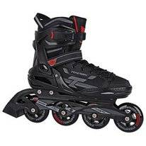 Inline Skate Tempish Men Grade Black