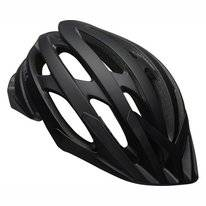 Fietshelm Bell Catalyst Mips Matte Black