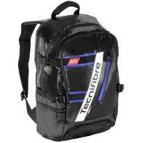 Tennisrugzak Tecnifibre ATP Endurance Backpack