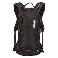 Rugzak Thule UpTake Bike Hydration 12L Black
