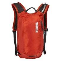 Rugzak Thule UpTake Bike Hydration Jr 6L Rooibos