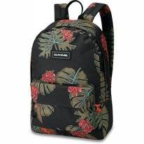Rucksack Dakine 365 Mini 12L Jungle Palm
