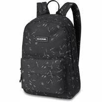 Rucksack Dakine 365 Mini 12L Slash Dot