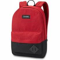 Rucksack Dakine 365 Pack 21L Crimson Red