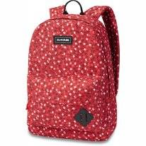 Rucksack Dakine 365 Pack 21L Crimson Rose
