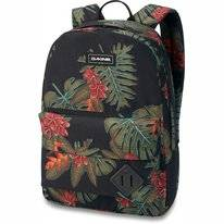 Rucksack Dakine 365 Pack 21L Jungle Palm